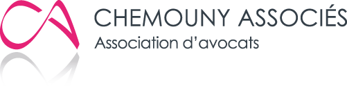 Chemouny Associés